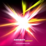 extremelyABSTRACT_by_env1ro-300x225
