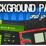 pattern-resources-banner
