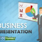 business-presentation