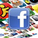 facebook-app-app-cente