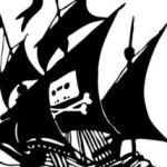 pirate-bay_214x320