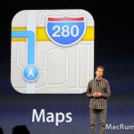 apple-maps