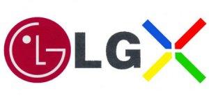 lg-nexus-4-smartphone