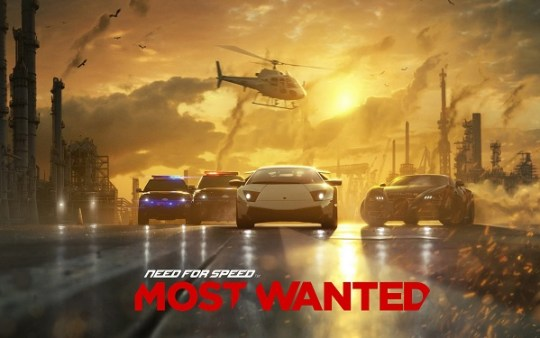 Need-for-Speed-Most-Wanted-llegará-el-30-de-Octubre-a-Android
