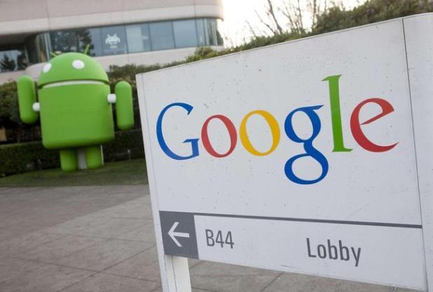 evento-de-google-cancelado