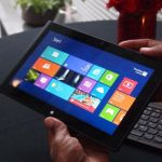 lenovo-thinkpad-tablet-2