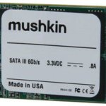 Muskin Atlas de 480GB