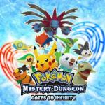 Pokémon-Mystery-Dungeon-Gates-to-Infinity