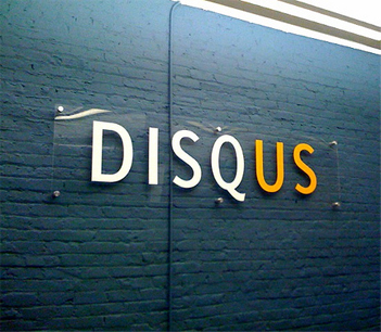 instalar disqus en wordpress