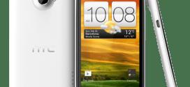 HTC desvela los detalles del HTC One