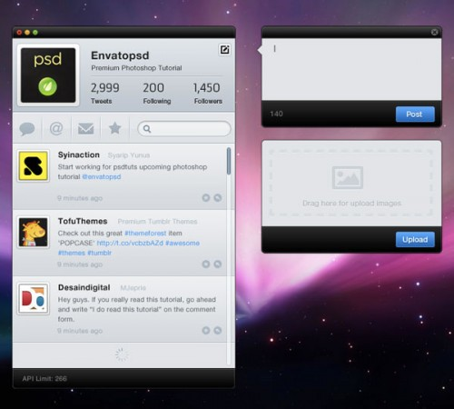 Create-a-Clean-Twitter-App-Interface-in-Photoshop-500x450 (1)