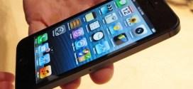Las ventajas de comprar teléfonos  móviles de segunda mano