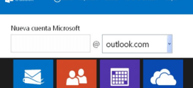Hotmail Outlook vs. Thunderbird