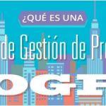 OGP-Oficina-de-GestiC3B3n-de-Proyectos