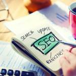 seo-web-nuevo-MarketingClic