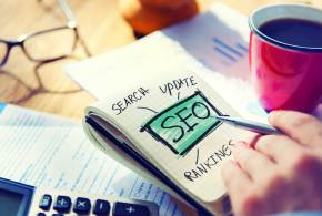 Las mejores herramientas para mejorar el marketing en Latinoamérica