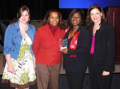 AwardDinnerD20101115C
