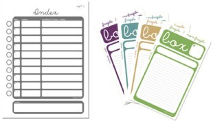 moving labels preview Moving soon? Use these free packing printables! 
