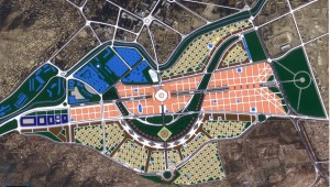 Planeacion-urbana