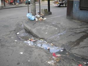 street-garbage