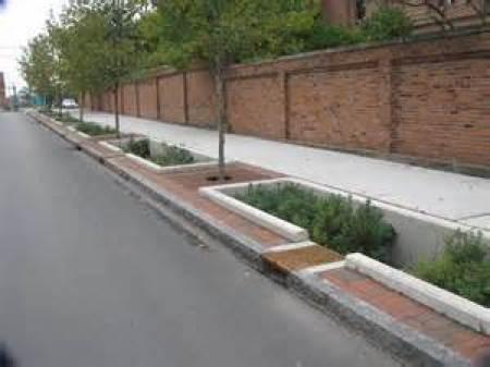 biorretencion-street