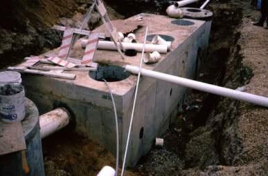 construccion-filtro-subterraneo