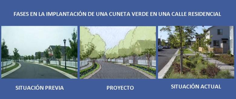 imagenes-cv-residencial