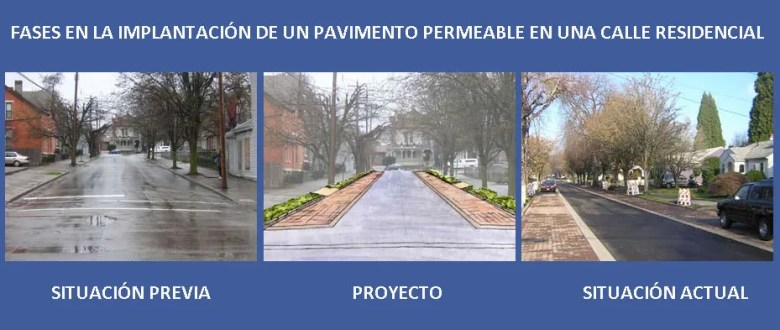 imagenes-pp-RESIDENCIAL2