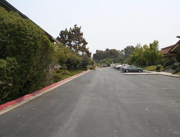 fase-previa-estacionamiento