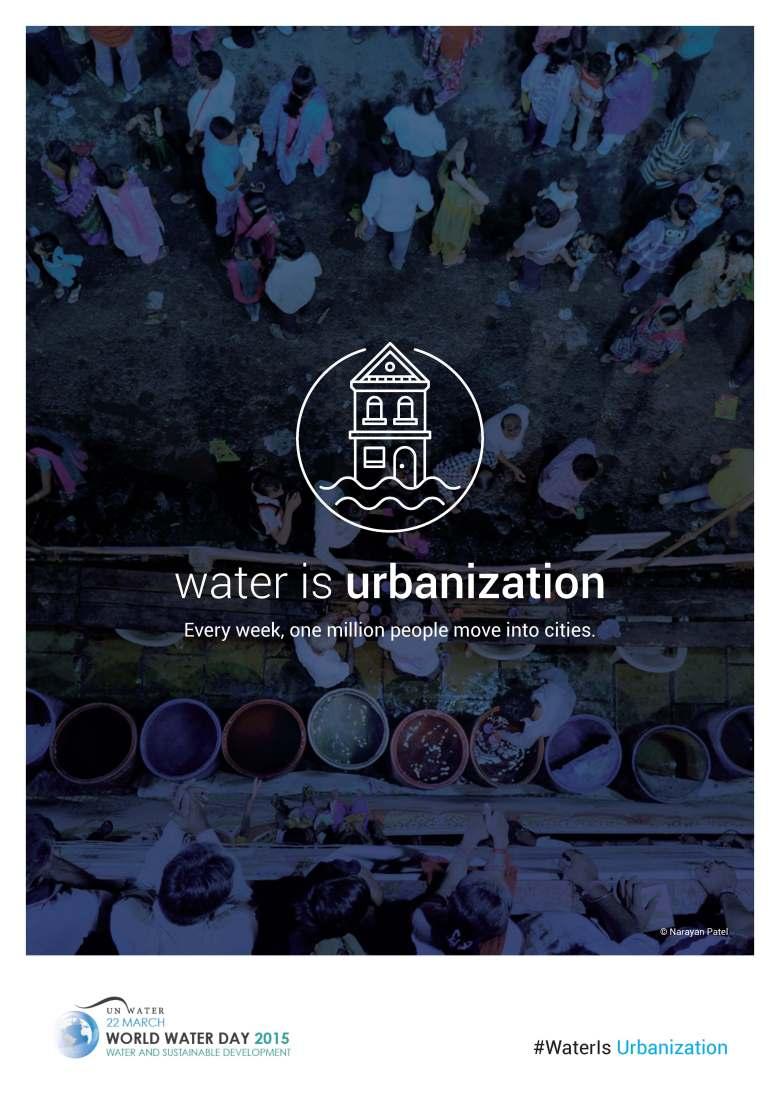 4-Poster_Urbanization