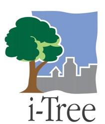 i-tree