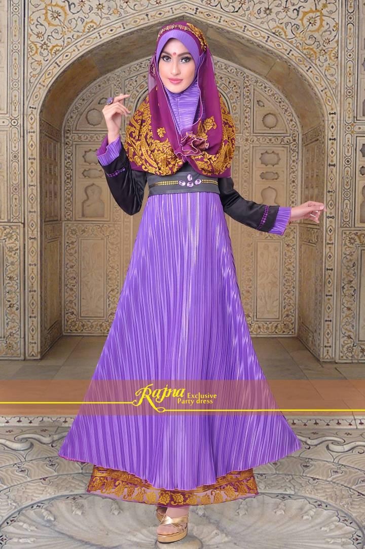 Baju Busana Muslim Koko Gamis Mukena Aksesoris Jilbab