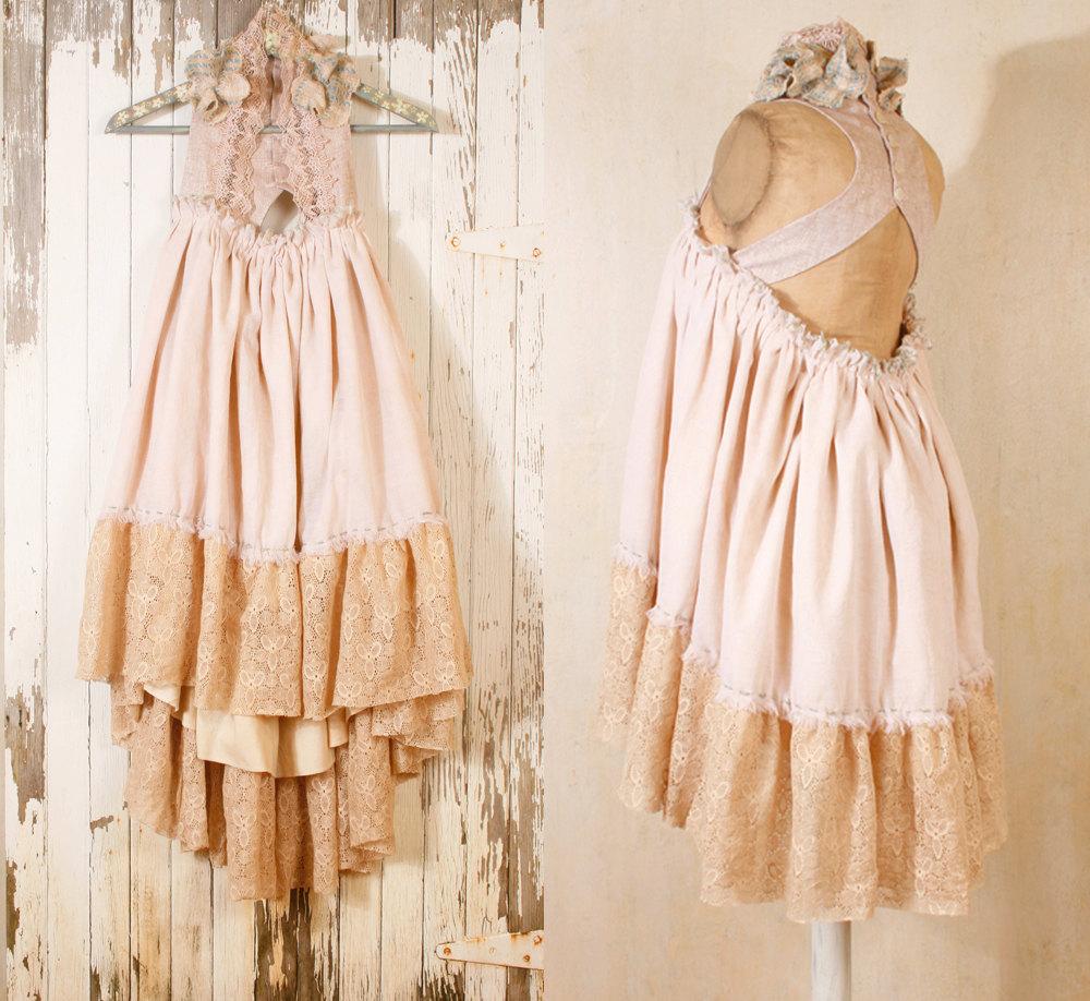 bohemian wedding dress buy online cheap boho wedding dresses Bohemian Wedding Dress Buy Online 91