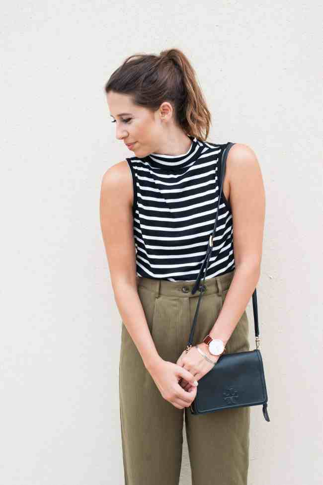 Dress Up Buttercup | Houston Fashion and Travel Blog - Dede Raad | Work Week Over