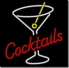 cocktails-sign