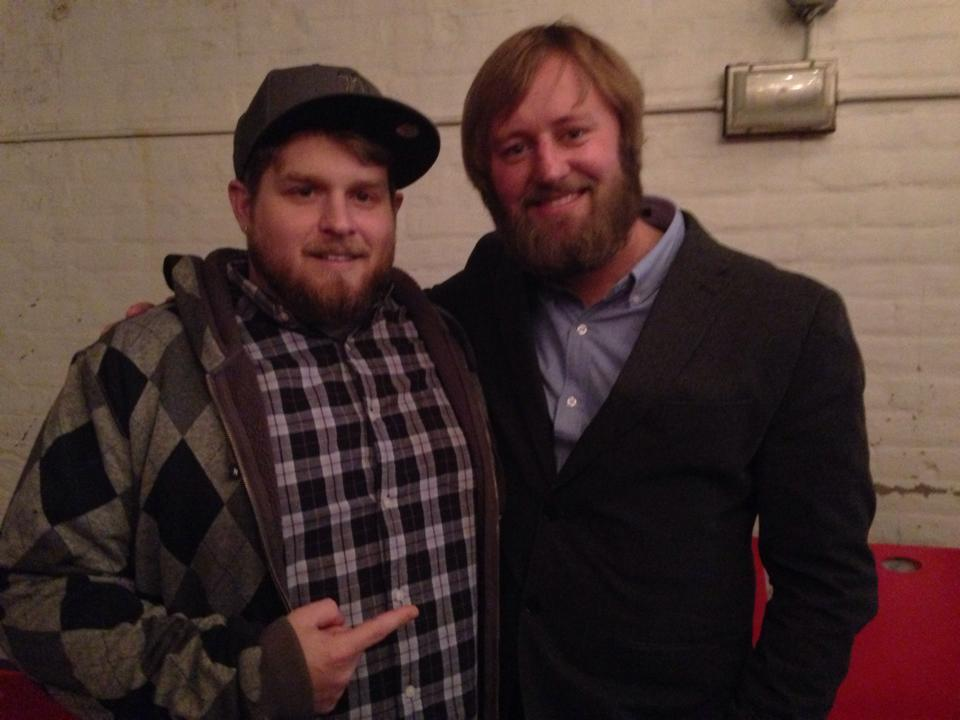meandroryscovel