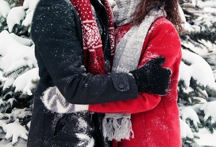 5 Ways to Revitalize Your Relationship