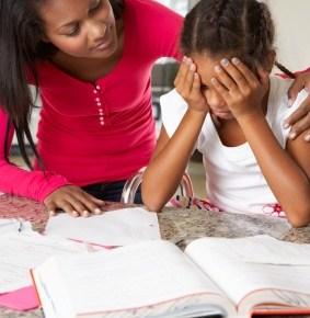 5 ways to study better