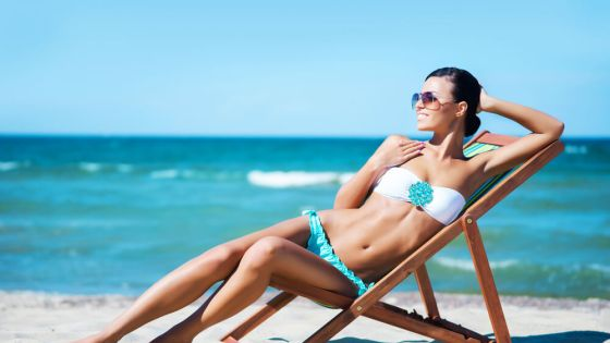 tummy tuck Santa Monica