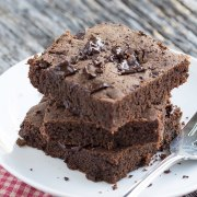 Instagram_Chocolate-Chunk-Brownies
