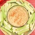 Instagram_Classic-Hummus