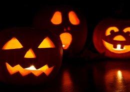 featureimg_reduce-sugar-halloween
