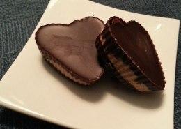 Instagram_8-Decadent-Sugar-Free-Treats-for-Your-Valentine