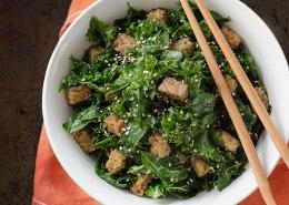 Instagram_Kale-Tahini-Salad