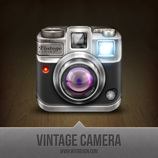 Larger%20camera%20app%20icon