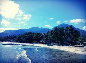 Puerto Princesa (Philippines)