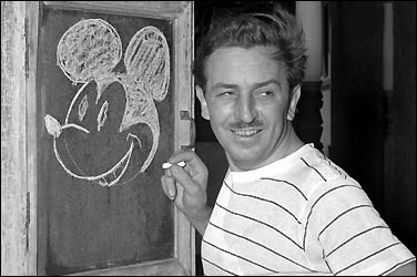 inspirational quotes collection Walt Disney,  motivational quote collection Walt Disney,  motivational quotes Walt Disney,  inspirational quotes Walt Disney,  Walt Disney on life quotes,  Walt Disney on the way to live quotes,  Walt Disney powerful quotes,  best quotes Walt Disney,  top quotes Walt Disney