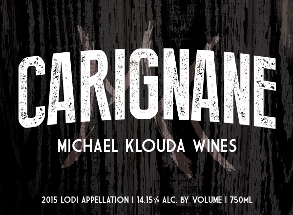 email-img_carignane