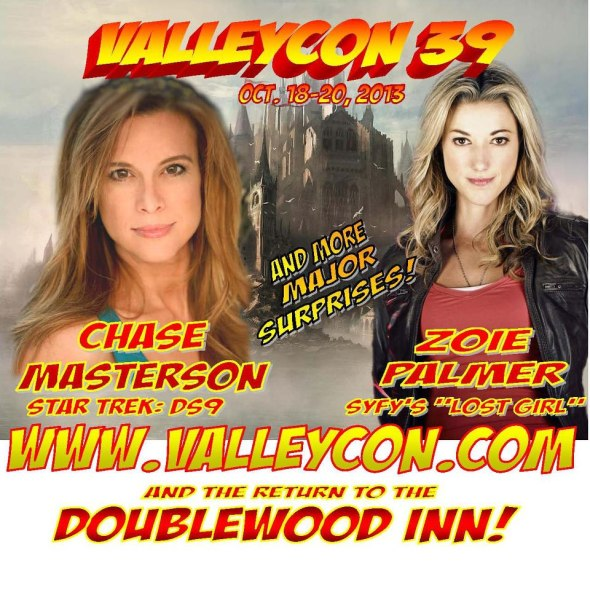 Valleycon 39