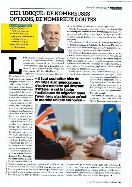 Brexit ciel unique-page-001